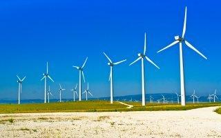 Le groupe de travail pour l'éolien dresse un bilan positif - Batiweb