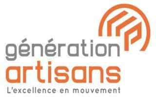 Génération Artisans lance un Plan d'Accompagnement Personnalisé (PAP)