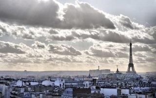 Forte mobilisation pour « Embellir Paris » - Batiweb
