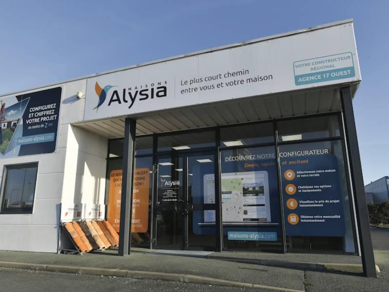 Maisons Alysia révolutionne l'accession à la propriété - Batiweb