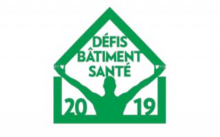 La rénovation énergétique au cœur des « Défis Bâtiment Santé » 2019  Batiweb