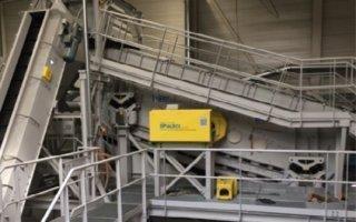 En Belgique, Deceuninck va plus loin dans le recyclage du PVC