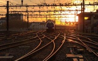 CDG Express : le contrat de concession est signé !  - Batiweb