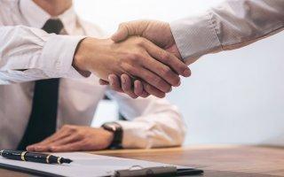 Cafpi lance une offre de prêts dédiée aux professionnels et PME - Batiweb