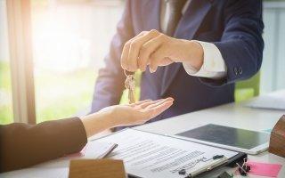 Julien Denormandie renouvelle son soutien aux acteurs de l'immobilier