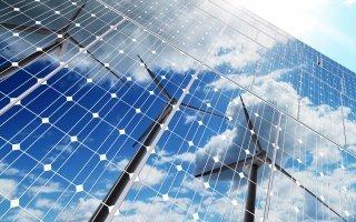 Énergies renouvelables : la France parmi les pays d'Europe « les plus éloignés de leurs objectifs » Batiweb