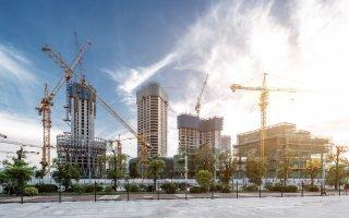 Numérique, innovation et environnement au cœur du contrat du Comité stratégique de filière « Industries pour la construction » Batiweb