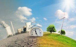 L'État accusé d'« inaction climatique »
