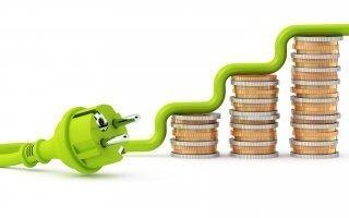 Vers une hausse de la consommation énergétique à horizon 2040