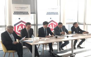 Action Logement officialise la création de l'Opérateur National de Vente HLM
