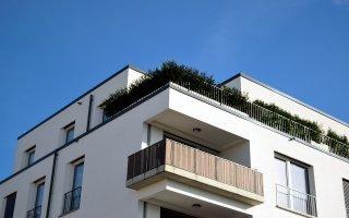 En Ile-de-France, la recherche de logements intermédiaires se digitalise Batiweb