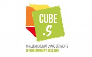 CUBE.S, un concours pour sensibiliser les élèves aux économies d'énergie Batiweb