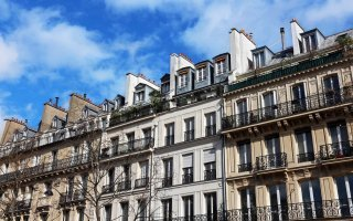Immobilier : d'énormes besoins en recrutement Batiweb