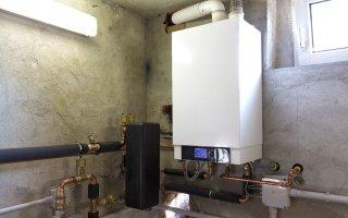 Hauts-de-France : vaste opération de conversion du réseau de gaz naturel Batiweb
