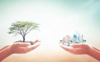 « Prendre soin » des occupants, premier acte responsable de l'industrie immobilière Batiweb