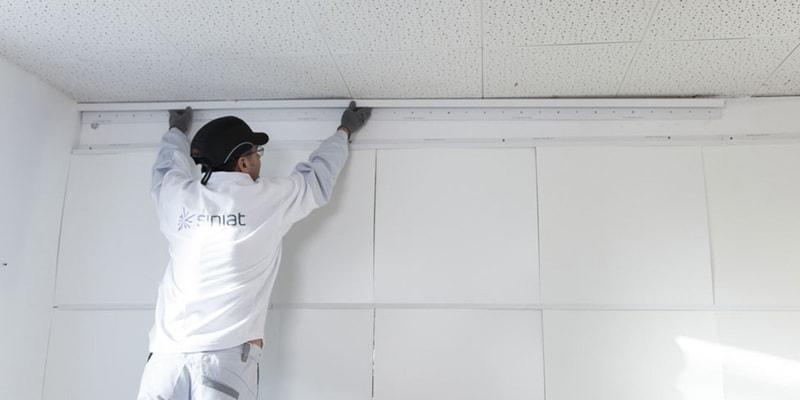 Isolation thermique par l'intérieur : trois solutions mises à l'épreuve !