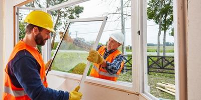 Le marché de la fenêtre, entre baisse de production et recherche d'innovation Batiweb