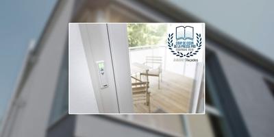REHAU repense la qualité de l'air intérieur des logements Batiweb