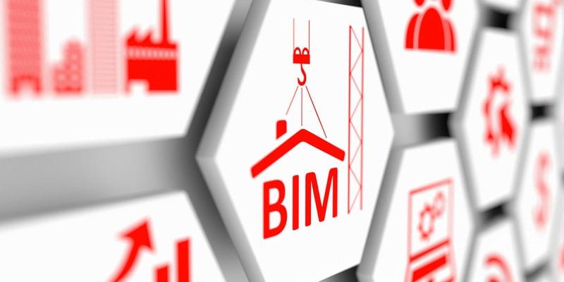 Déploiement du BIM en France : les artisans et PME du BTP toujours à la traîne