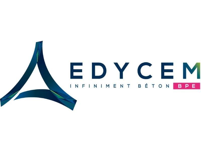 Edycem BPE lance son nouveau site internet