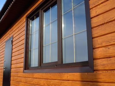 Le marché des fenêtres toujours au beau fixe malgré certaines menaces Batiweb