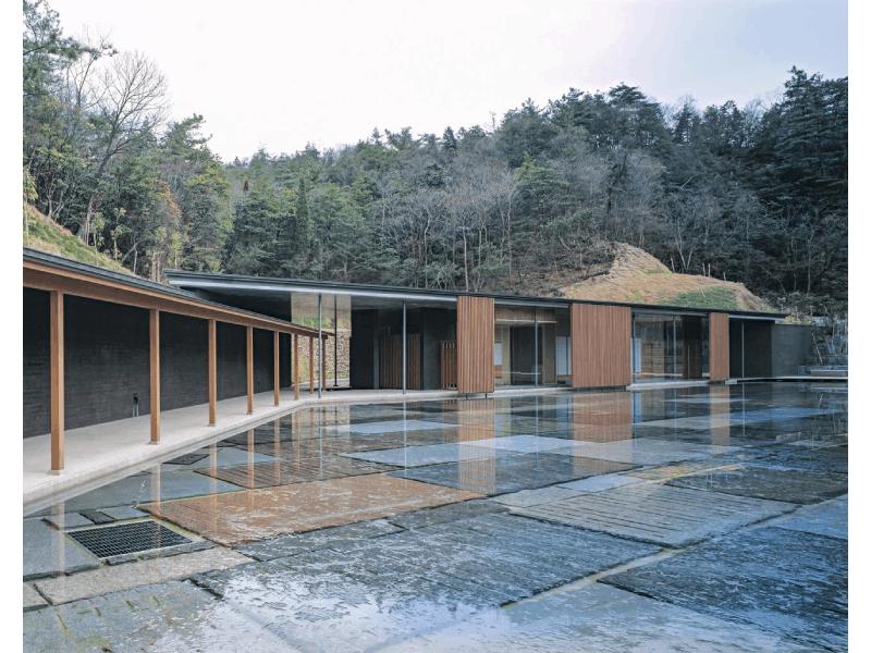 Architecture : le Pritzker Prize attribué au Japonais Arata Isozaki