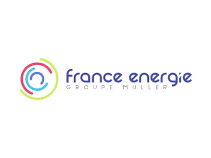 France Energie choisit un fluide écologique et ininflammable pour ses pompes à chaleur - Batiweb