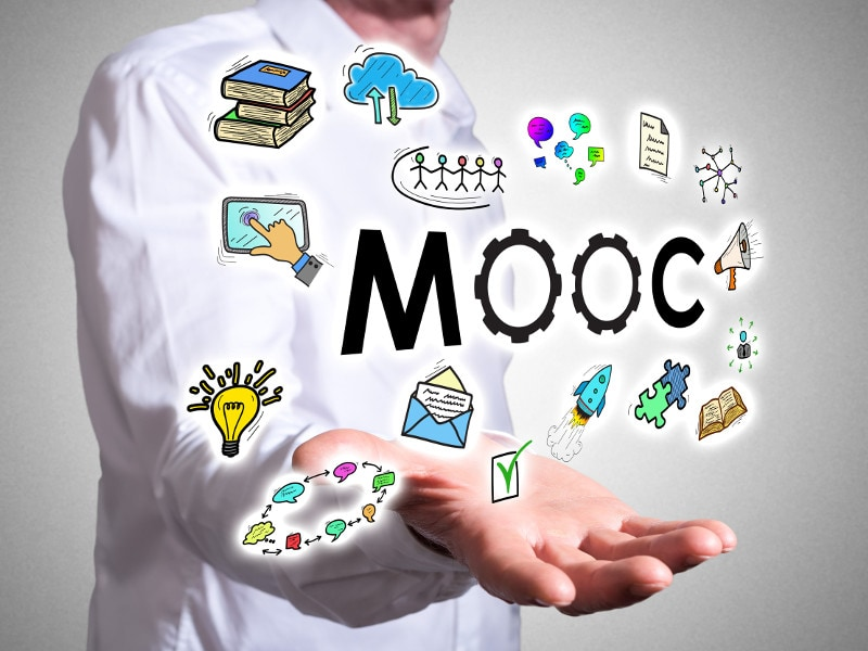 « Répondre à un appel d'offres en BIM » : un nouveau MOOC pour les TPE-PME du BTP - Batiweb