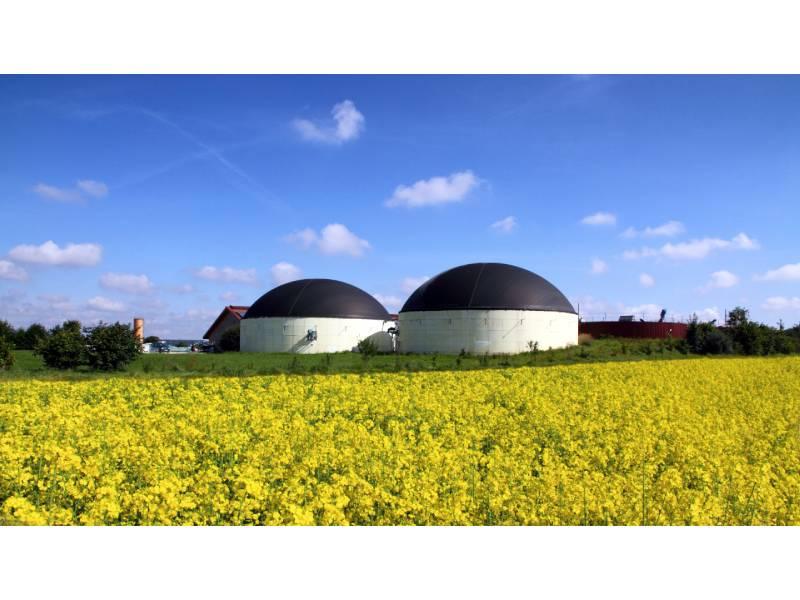 Report de la PPE : des élus réclament une place plus importante pour le biogaz