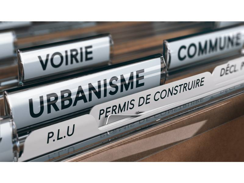 La justice annule le Plan d'urbanisme du projet Europacity - Batiweb