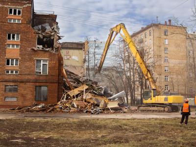 Plus de 100 000 logements impactés par le Nouveau programme national de renouvellement urbain Batiweb