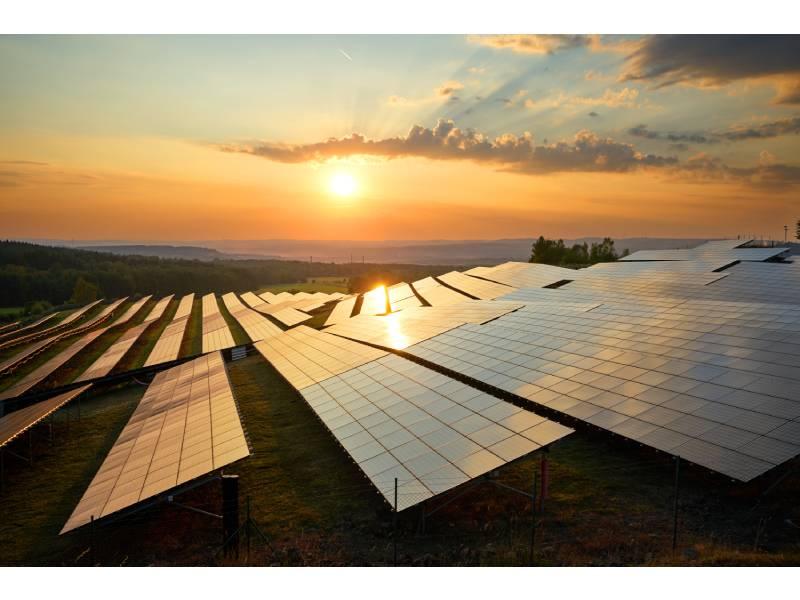 EDF Renouvelables poursuit son développement aux Etats-Unis