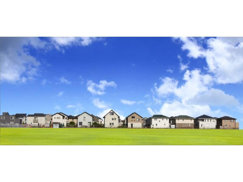 Grand débat national : la FNAIM soumet 20 propositions concernant le logement