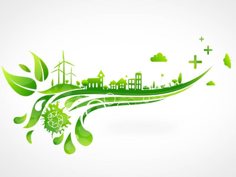 Socotec lance une offre de services en immobilier durable
