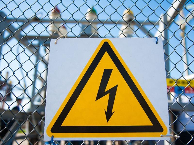 L'OPPBTP alerte sur le risque électrique avec son nouveau guide