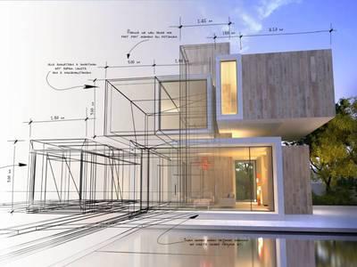 Grand débat national : les architectes dévoilent leur « Cahier de Propositions » Batiweb