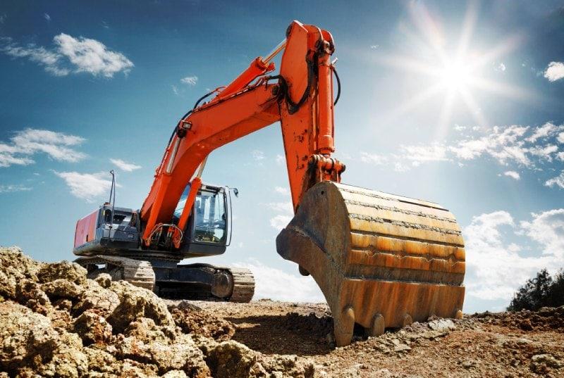 Spécialiste des déchets du BTP, Hesus décroche 10 millions d'euros de fonds