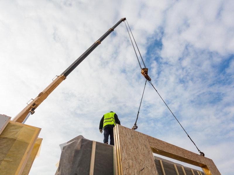Des appartements totalement évolutifs signés Trianon Résidences - Batiweb