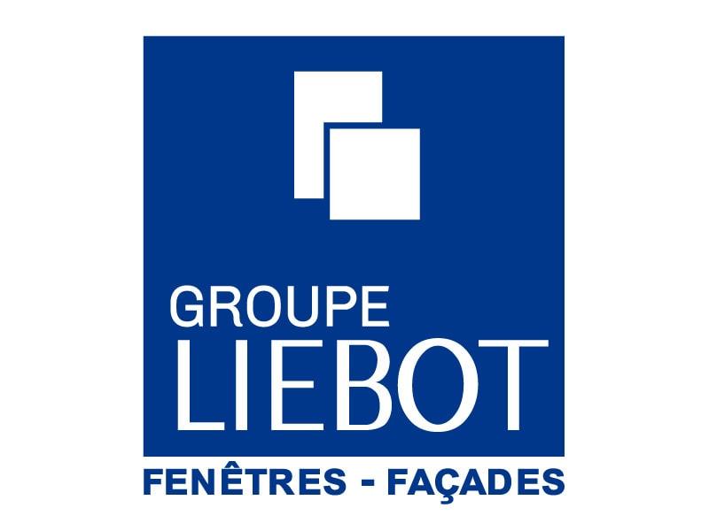 Une nouvelle usine d'extrusion et de laquage pour le Groupe Liébot