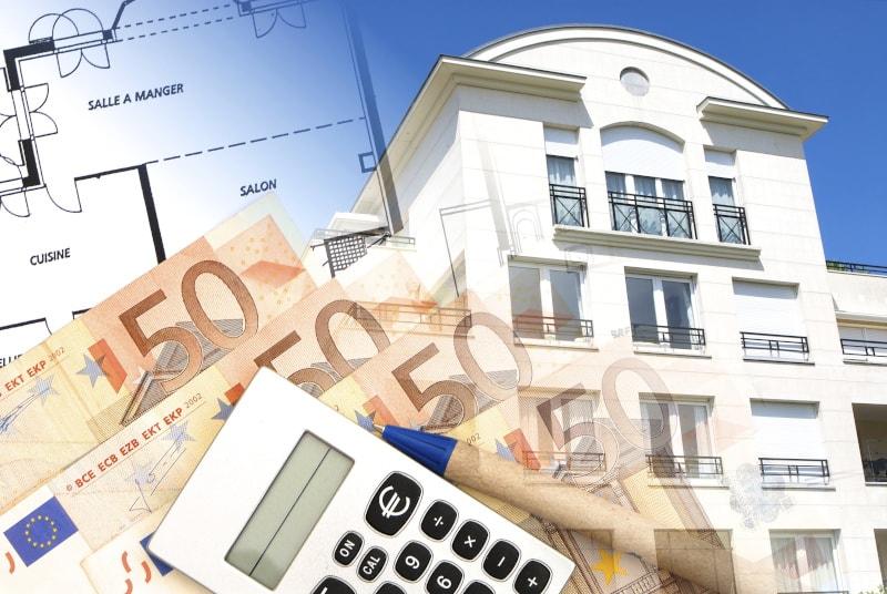 L'immobilier parisien dépasse les 10 000 €/m² : un record selon Century 21