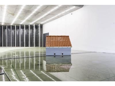 Inauguration : la soufflerie climatique du CSTB de Nantes modernisée Batiweb