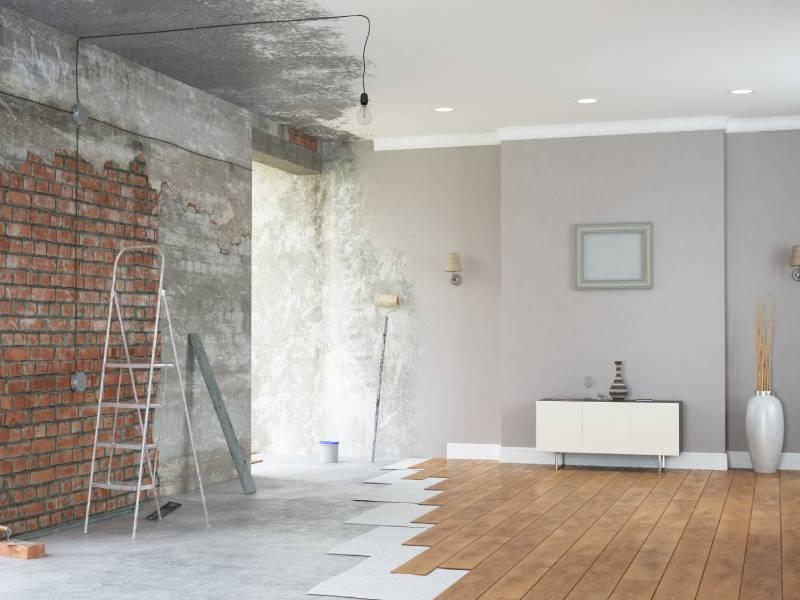 2019 devrait être une année de croissance pour les professionnels de la rénovation - Batiweb