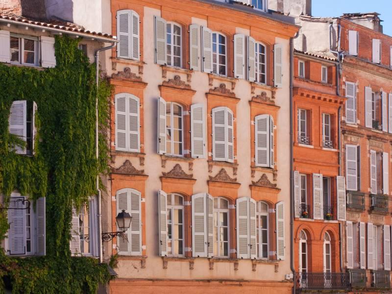 Renouvellement urbain : Toulouse va bénéficier « d'une intervention historique »