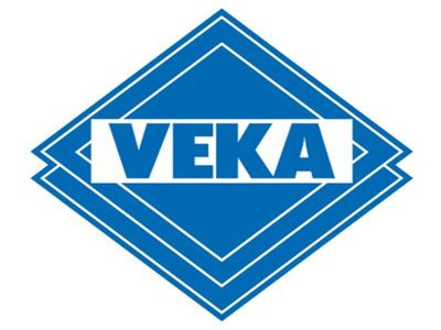 Veka poursuit sa croissance et s'engage pour le recyclage du PVC Batiweb