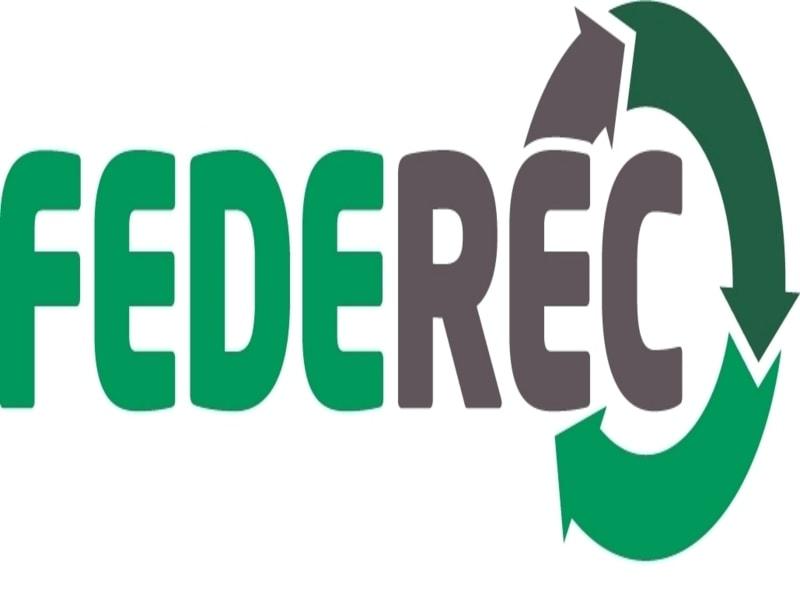 Recyclage du verre plat de déconstruction : une cartographie des points de collecte publiée