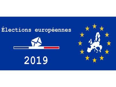 Élections européennes : la Fédération Française du Bâtiment publie un Manifeste Batiweb