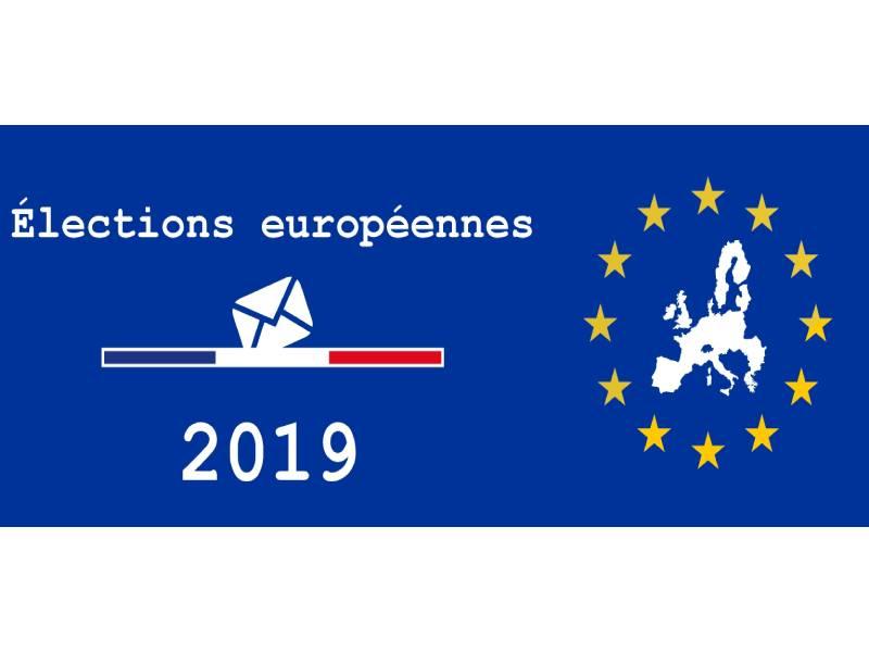 Élections européennes : la Fédération Française du Bâtiment publie un Manifeste - Batiweb