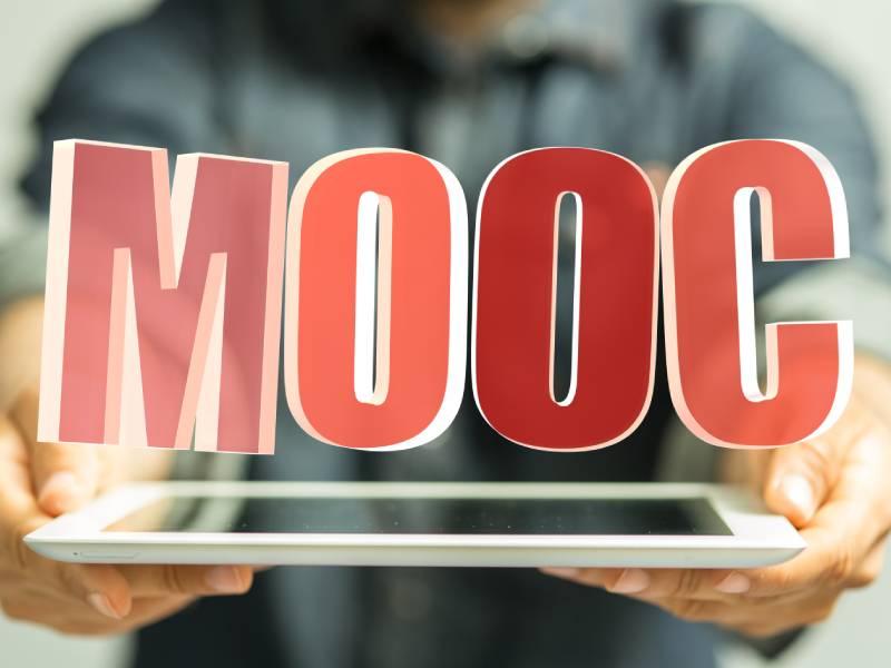 Nouveau MOOC sur le bâti existant et l'humidité