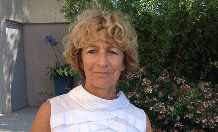 CSTB : Dany Escudié est la nouvelle présidente du Conseil scientifique - Batiweb