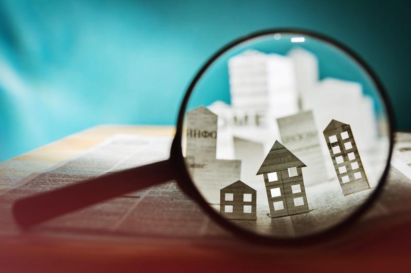 L'Etat rend publique sa base de données sur les transactions immobilières
